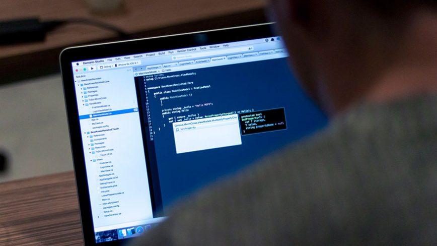 Vantagens em optar por um servidor SECNET para seu e-commerce