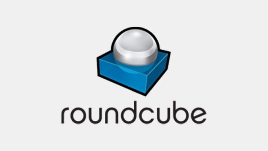 Configurando assinatura de e-mail no Roundcube