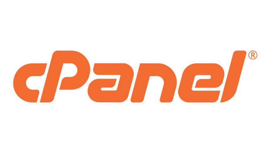 Cloud Server cPanel é o ambiente de hospedagem ideal para sua Agência