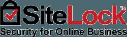 Como remover o alerta de Malware do Google - SiteLock