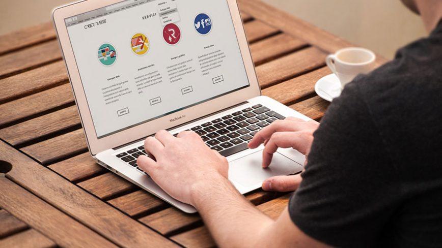 3 tipos de Opt-in que todo e-Commerce deve ter