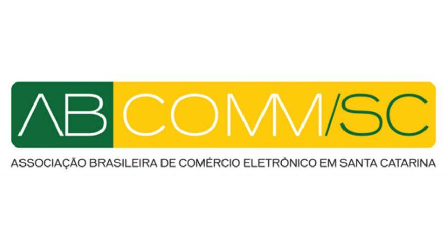ABCOMM/SC realiza 3º Seminário Catarinense de Comércio Eletrônico