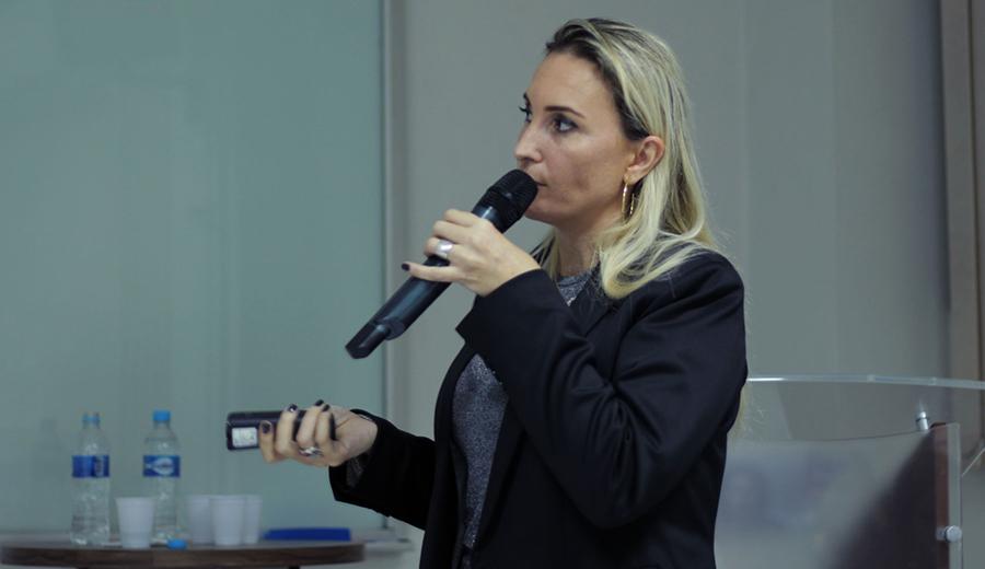 ABCOMM/SC realiza 3º Seminário Catarinense de Comércio Eletrônico em Rio do Sul - passo 2