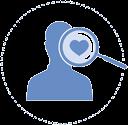 Como criar anúncios no Facebook - Anúncios dinâmicos