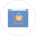 Como criar anúncios no Facebook - Conversões no site