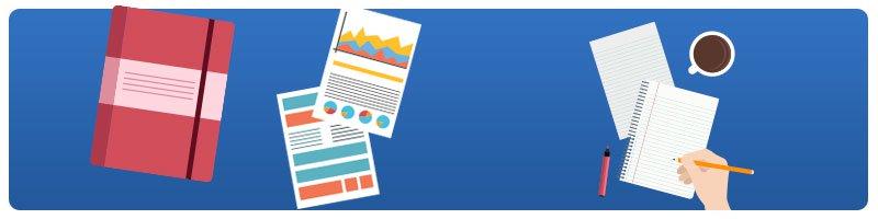 Como criar anúncios no Facebook - Como medir os resultados