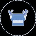 Como criar anúncios no Facebook - Participações no evento