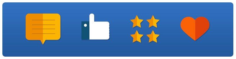 Como criar anúncios no Facebook - Tipos de conversão