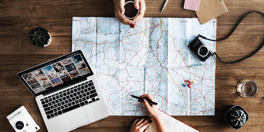 Como criar Sitemap e sua importância