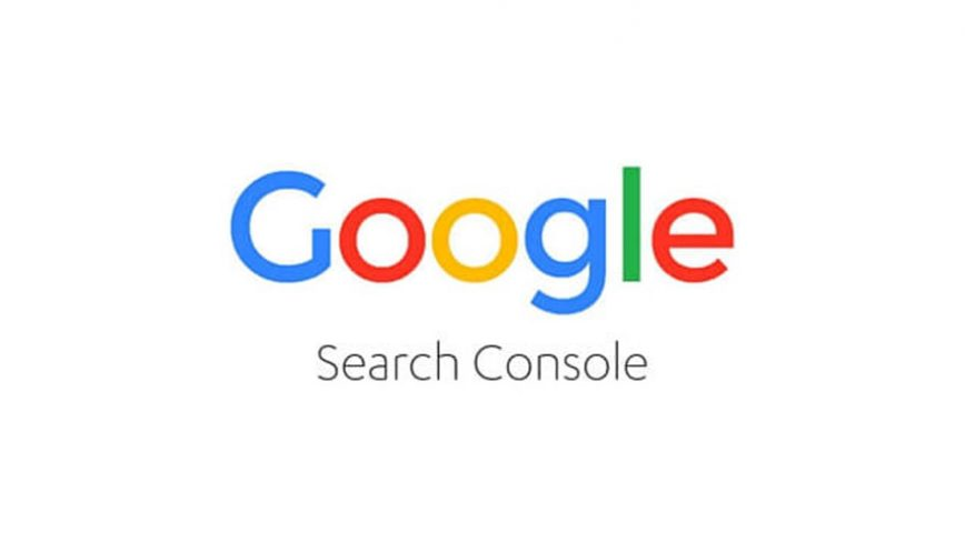 Como compartilhar o Google Search Console