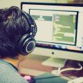 Dicas profissionais de cPanel e WHM para Agências Digitais - SECNET
