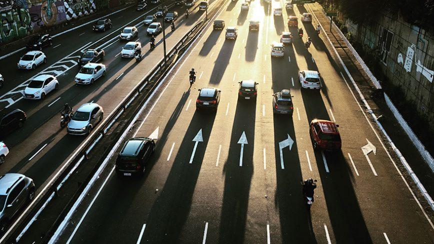 Dicas para gerar mais tráfego no seu e-commerce
