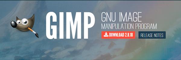 Como trabalhar com imagens no e-Commerce - GIMP