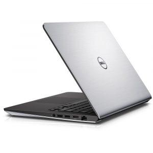 Como trabalhar com imagens no e-Commerce - Notebook Dell