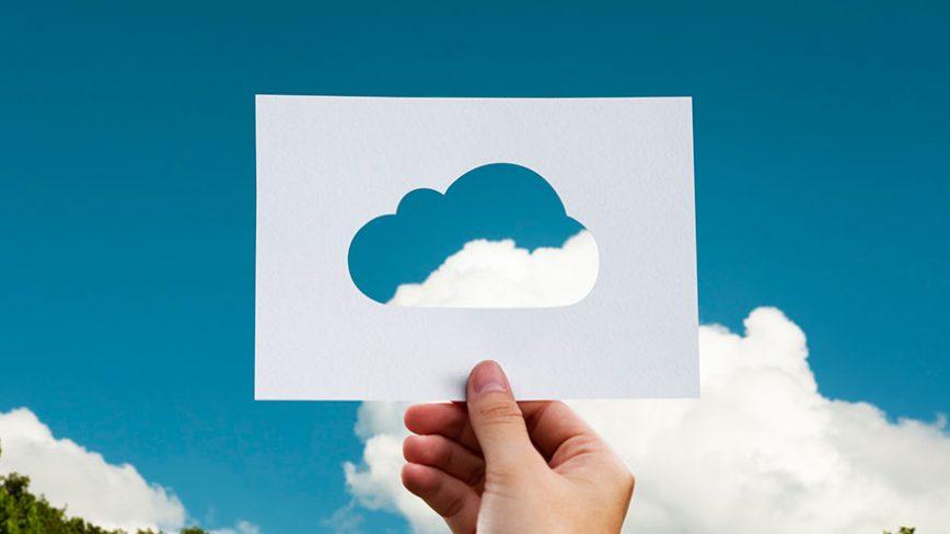 O que é Cloud Server Gerenciado?