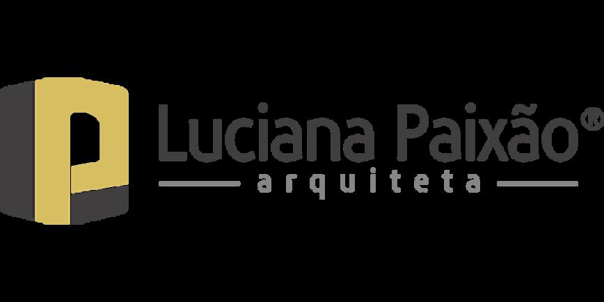 O sucesso da parceria entre A Arquiteta e SECNET