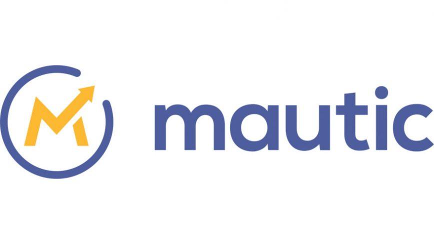 Como configurar o pixel de rastreamento no Mautic
