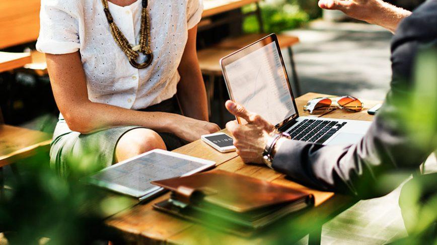 SAC 3.0: A importância do relacionamento com o cliente