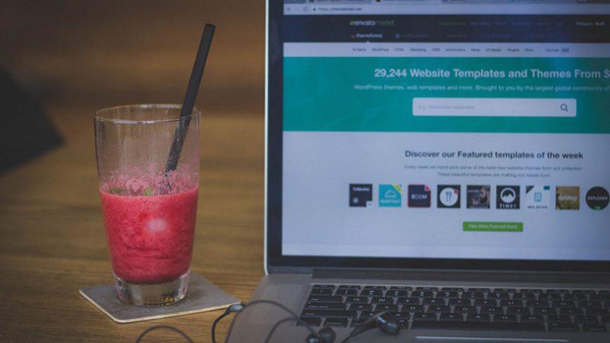 Temas para OpenCart: Veja 30 sugestões para deixar o seu site com aparência profissional