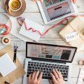 Como marcas podem ampliar suas vendas utilizando um blog - SECNET