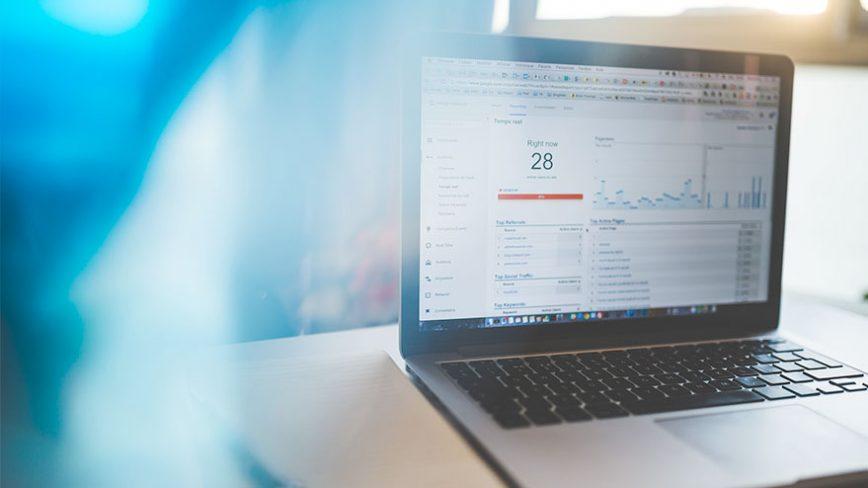 Google Analytics no OpenCart: Como configurar