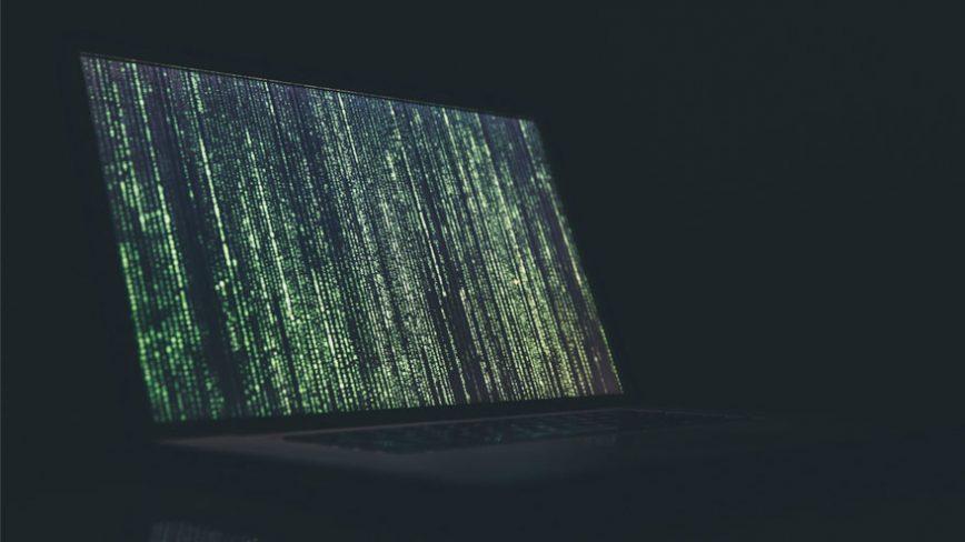 Saiba evitar ataques botnets, as redes zumbis