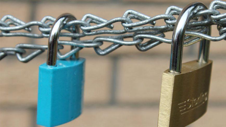 Converter certificados SSL