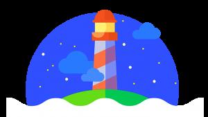 O que é e como usar o Google Lighthouse - passo 1