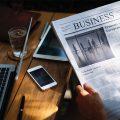 Transformação digital: Quais as tendências para sua Agência Digital