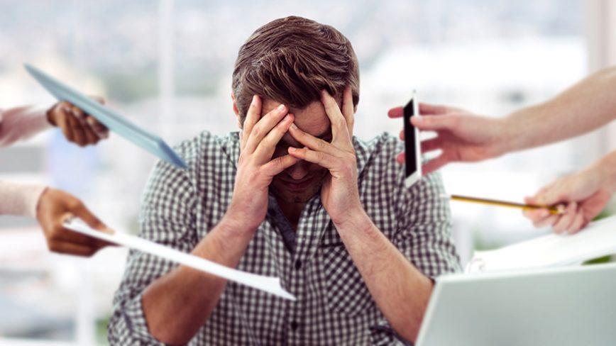 Revenda de Hospedagem de Sites em Agências Digitais: Você está fazendo isso errado!
