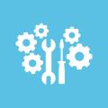 18 ferramentas de Inbound Marketing indispensáveis para o seu e-commerce - SECNET - Hospedagem de Sites