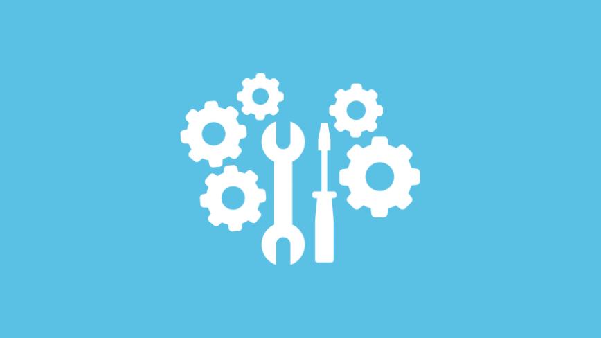 18 ferramentas de Inbound Marketing indispensáveis para o seu e-commerce