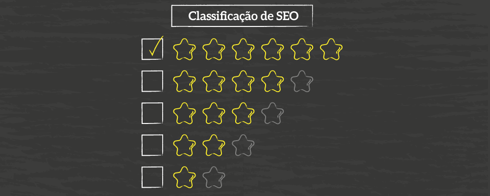 Como-é-classificado-o-SEO