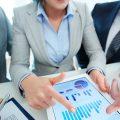 O que é taxa de conversão e como influencia no seu negócio hospedagem de sites SECNET