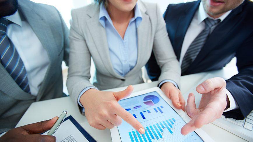 O que é taxa de conversão e como influencia no seu negócio?