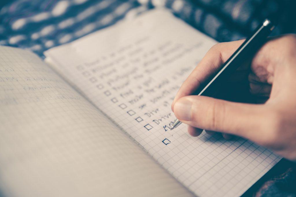 5 motivos para usar freelancers na sua estratégia de marketing - hospedagem de sites SECNET