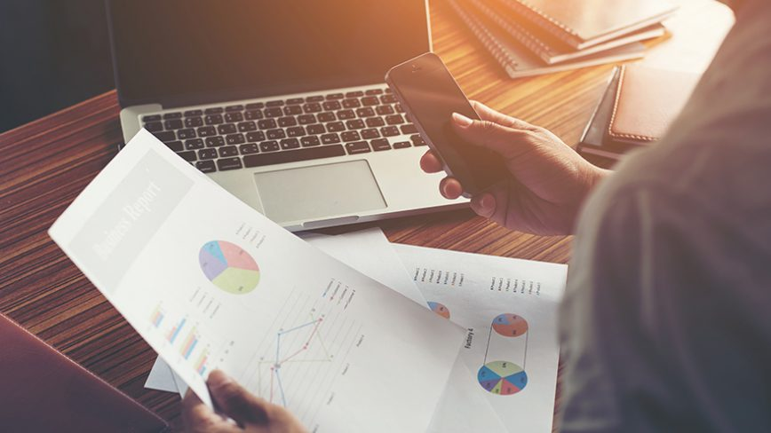 5 motivos por que você deveria usar freelancers na sua estratégia de marketing