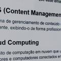 Glossario-da-hospedagem-de-sites-SECNET