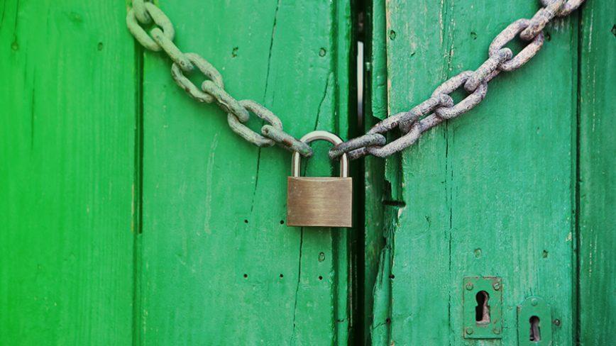 Certificado SSL de Validação Estendida – O que é e como adquirir?