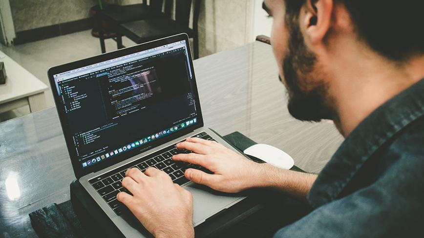 Como migrar meu site para a SECNET? – Especial de Black Friday