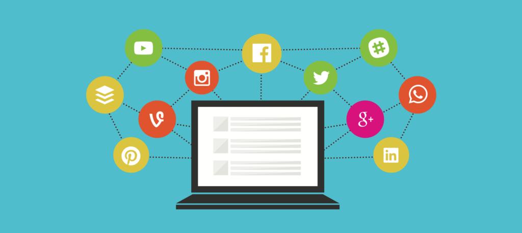 Ferramentas Que Otimizam o Tempo de Resposta em sua Agência Digital - Atendimento