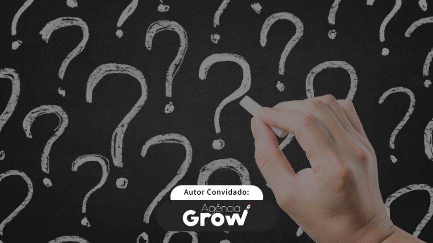 Como fazer o seu negócio crescer utilizando um Quiz no Marketing Digital?