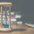 Como acelerar um site em 2019 - SECNET - Hospedagem de Sites