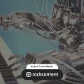 Como usar a automação de marketing para seu e-commerce