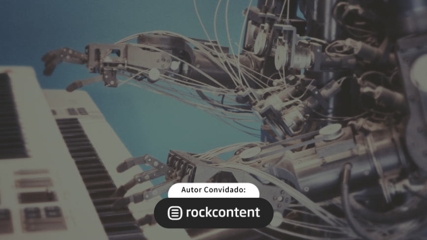 Como usar a automação de marketing para seu e-commerce