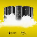 AWS: Tudo sobre os serviços de computação em nuvem da Amazon