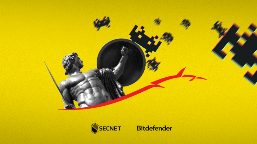 Bitdefender Gravityzone Advanced Business Security (ABS): Por que escolher?