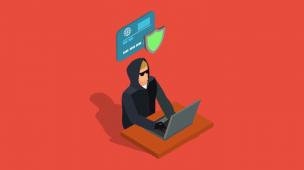 18 formas de manter seu Magento seguro - SECNET