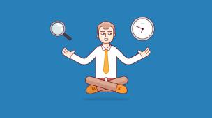 Aprenda a otimizar a busca no Magento e aumente as conversões - SECNET