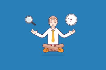 Aprenda a otimizar a busca no Magento e aumente as conversões